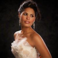 bridal makeup denver