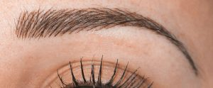 permanent makeup brows Lone Tree CO