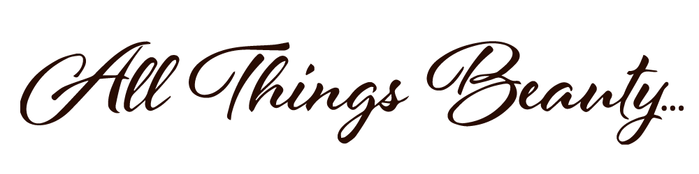 All Things Beauty_Logo
