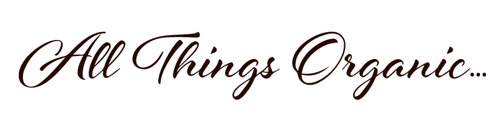 All Things Organic_Logo