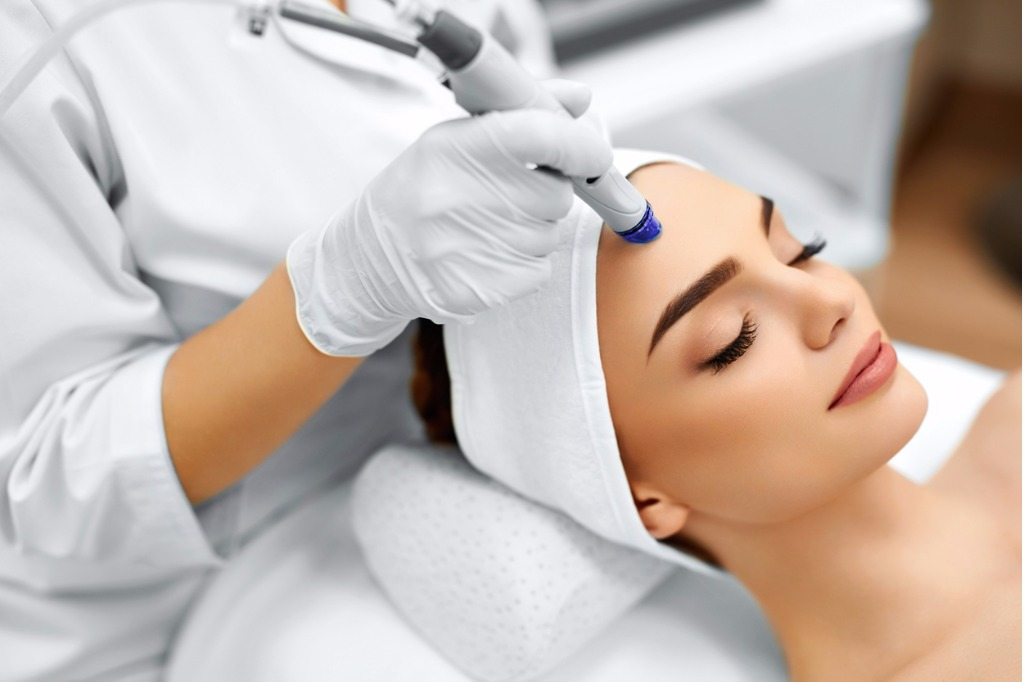 microdermabrasion lone tree co
