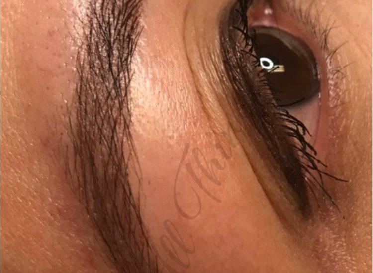 Permanent Makeup Denver